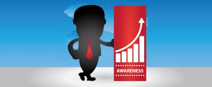 SEO is Brand Awareness