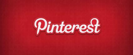 Monday Marketing - Pinterest