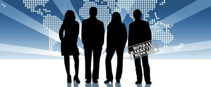 Monday Marketing - Tracking Your Web Marketing