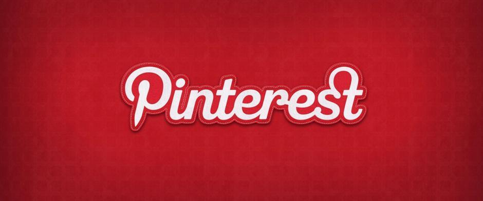 Monday Marketing - Pinterest